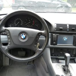 Autoradio cd bluetooth : les différents avantages d'avoir un tel appareil