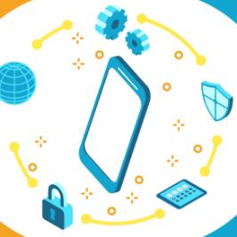 Les 3 principales innovations dans la téléphonie mobile