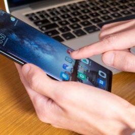 Les erreurs à éviter sur l'utilisation d'un smartphone