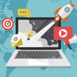 Qu'est-ce que le marketing interactif ?